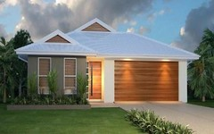 Lot 553 Belay Drive, Vincentia NSW