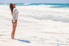 Teco_140816_MG_5914 (tefocoto) Tags: ocean madrid sea portrait espaa beach fashion mar spain model waves retrato moda dana playa modelo olas almera teco garrucha pablosaltoweis