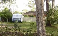3/41 Ballina Street, Lennox Head NSW