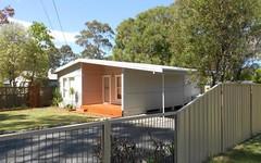 32 Prentice Avenue, Old Erowal Bay NSW