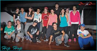 hip-hop-stage