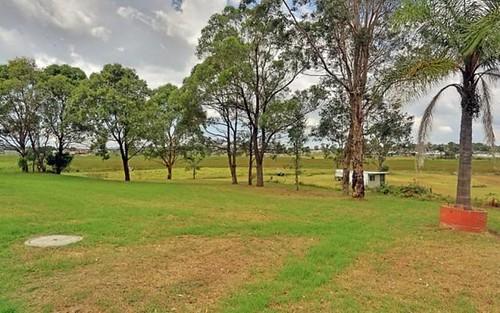 Summer Hill NSW