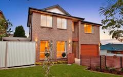 69 Winbourne Street East, West Ryde NSW