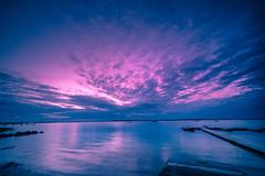 20140524-EGW_4600May 24, 2014.jpg (Eric Wehmeyer) Tags: longexposure seascape capecod reallyrightstuff ericwehmeyer pp2b87