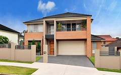 61 Avon Road, North Ryde NSW