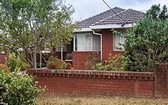 18 Andrews Ave, Toongabbie NSW
