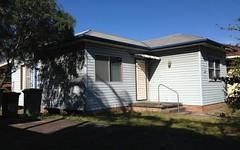 186 Ocean Beach Road, Woy Woy NSW