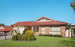 12 Wayman Avenue, Harrington Park NSW