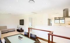 152 Coromandel Road, Ebenezer NSW