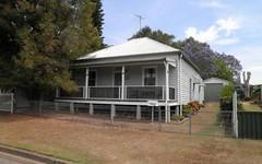 57 Glenfield Road, Glenfield NSW