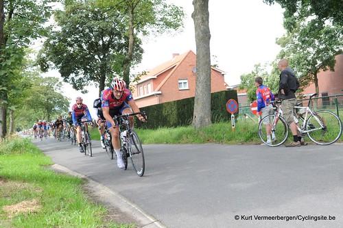 Omloop der Vlaamse gewesten (318)