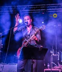 Maremoto Sound Festival 2014 (Julin Ro Di) Tags: sony concierto huelva msica matalascaas directo