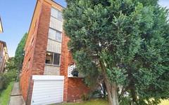 1/37 Villiers Street, Rockdale NSW