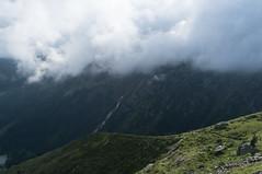 Van Rifugio Larcher naar Malga Mare via Val Lago Lungo (Inklaar) Tags: park val di fujifilm bergen alpen sole trentino itali adamello nkbv morene peio stelvio x100 nationaal bsk bergsportkamp trentinozuidtirol inklaar:see=all ortlergroep