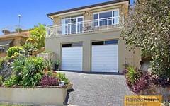 32 John Street, Bardwell Valley NSW