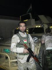 PESHMERGA KURDISTAN (Kurdistan Photo ) Tags: terrorism    kurdistan                         pmerge
