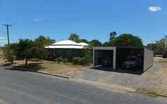 75 Simpson St, Maxwelton QLD