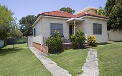 1 Dive Street, Matraville NSW
