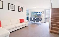 3/37 Doncaster Avenue, Kensington NSW
