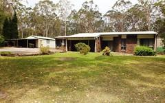 6 Abercrombie Road, Medowie NSW