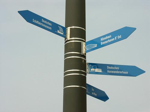 Bremerhaven © Antheunis Jacqueline