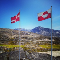 #nuuk #grnland (Gunnar Marel) Tags: square squareformat unknown iphoneography instagramapp uploaded:by=instagram