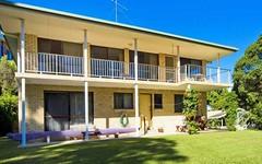 17 Alva Street, Tweed Heads NSW