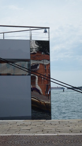 venice yacht steve job venezia