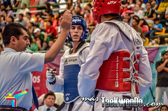 Aguascalientes 2014, día 3 - Turno tarde