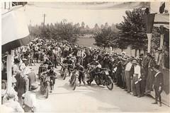 12-circuito-di-crema-partenza-cat.-500---1929