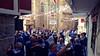 santa Eufemia 2014 (Miren Aizpuru) Tags: ikurriña euskalherria basquecountry paisvasco bermeo jaiak santaeufemia bermio jaidxek