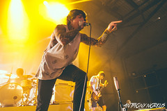 Bring Me The Horizon @ The DeltaPlex (Grand Rapids, MI) - Sep. 15, 2014 (Anthony Norkus Photography) Tags: summer music usa fall me mi america photography us photo tour oliver photos pics michigan live stage horizon north band grand pic tony rapids american anthony opening bring metalcore sykes 2014 adtr deathcore bringmethehorizon bmth oliversykes norkus
