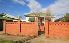 83 and 83A Murray Street, Wagga Wagga NSW