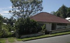 22 Victoria Crescent, Toowong QLD