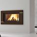 Cheminee-Bois_moderne_design_Palazzetti_CHAMPAGNE