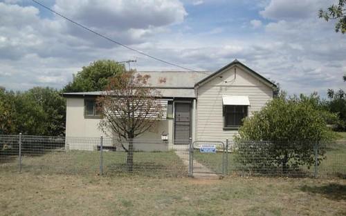 43 Oakham Street, Boggabri NSW
