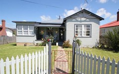 21 Railway Street, Tenterfield NSW