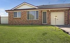 1-24 Railway Avenue, Thornton NSW