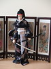 1/6th Scale Female Action Figure (Camwader Jon) Tags: scale girl play 16 16th cy cygirl 16thscale camwader camwaderjon