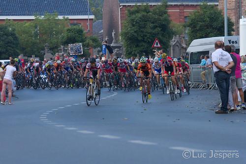 UCI MJ 2.1 Koksijde 171