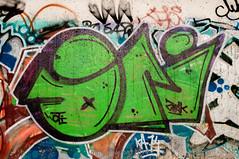 Ratswegkreisel_Next Generation (35 von 118) (ratswegkreisel) Tags: boss streetart trash graffiti kent oscar 2000 dj dusk frankfurt ghost spot squad rise rms stencilart cor flap binding peng champ spraycanart brutal wildstyle asad imr tnb savas lio sge zorin streetartfrankfurt epik 47w frankfurtstreetart yesta shitso mainbrand mainstyle ratswegkreisel staticforce zepiin rtswgkrsl frankfurtrtswgkrsl