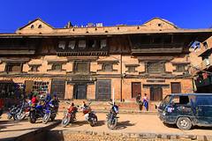 India_0789