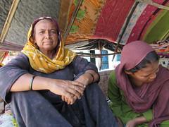 IMG_1157 (TwoCircles.net) Tags: fakir haryana faridabad madari qurbani qalandar