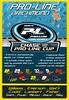 Solstice Pro-Line Richmond Race Poster (fmb55) Tags: cars brad drunk fence fan johnson racing richmond line solstice nascar pro clint rc league jimmie bowyer proline nr2003 kesolowski spingate