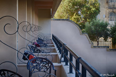 009816 - Malta (M.Peinado) Tags: copyright canon malta hdr balcones rejas 2014 canoneos60d islademalta agostode2014 31082014