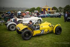 AC13-5429 (Stefan Marjoram) Tags: classic car canon vintage eos climb hill racing m earl kop motorsport howe 2014