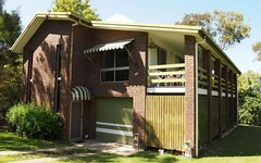 298 Thirkettle Avenue, Frenchville QLD