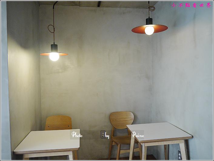 弘大w.e cafe (30).JPG