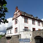 Leutesdorf - Zenn (Zehnthof) thumbnail