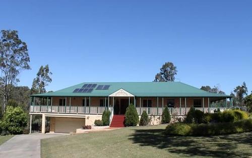 18 Te Araowa Drive, North Casino NSW